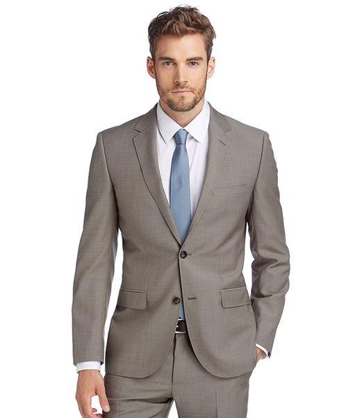 Đồng phục áo vest