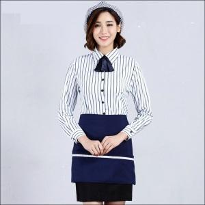 Đồng phục đẹp