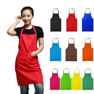 apron 9