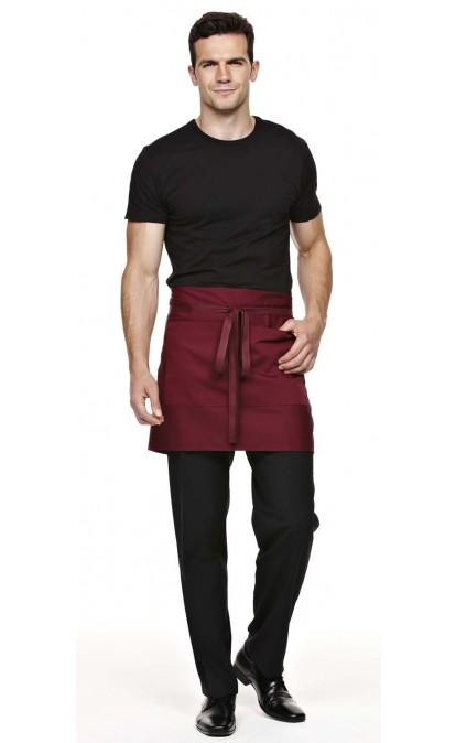 short apron 5