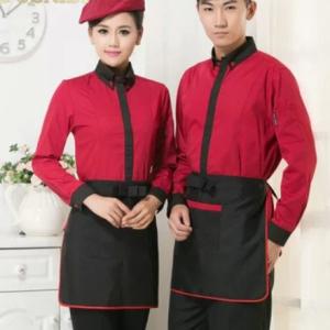 dong phuc nha hang 29