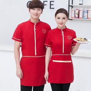 dong phuc nha hang 59