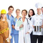 comprehensive-uniform-rental