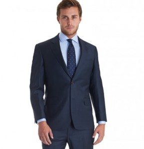 suit 19