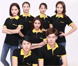 Địa chỉ may đồng phục tại Hà Nội ?