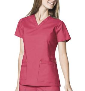 Đồng phục bệnh viện – đồng phục y tế – 42