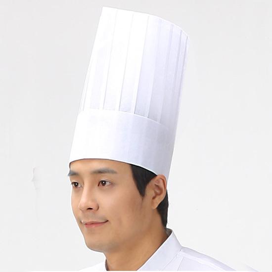 Mũ bếp 4