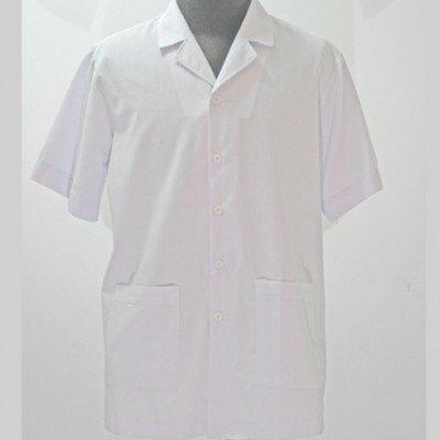 Đồng phục bác sỹ MC 01
